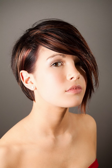 name of haircuts for short hair names of haircuts for 3184 | names of short haircuts for women 18 4