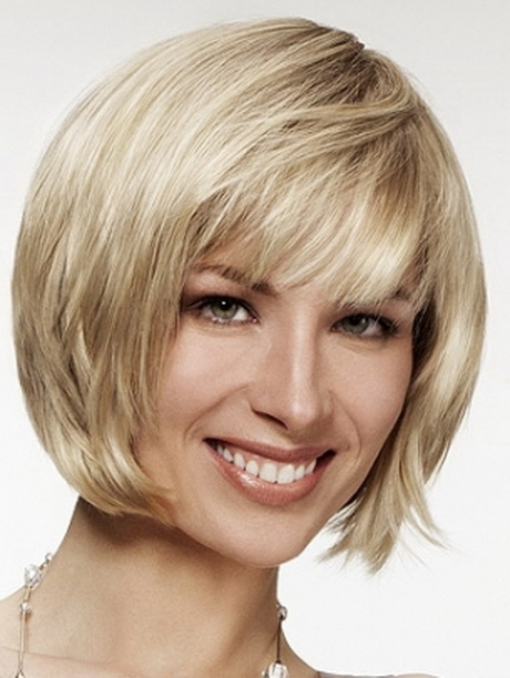 short haircuts for middle aged woman hair styles for middle aged 2089 | short hair styles for middle aged women 58 12