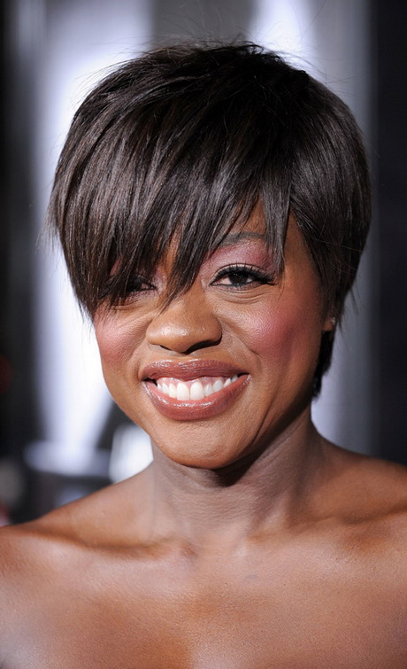 haircuts for black 50 haircuts for black 50 5754