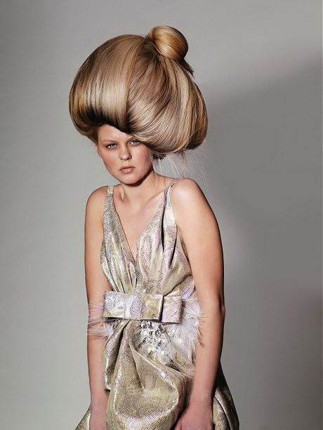 Haircut Styles For Long Thin Hair: Semi Formal Hairstyles For Long Hair