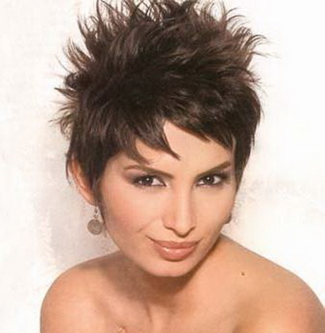 spike hair style spiky haircuts for 50 hairstyle 2013 2013