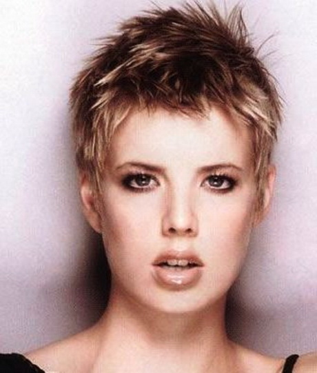 spike hair style spikey hairstyles for 50 2013