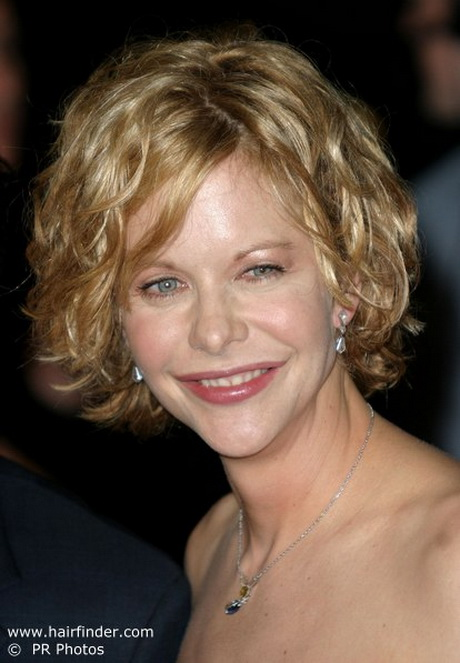 meg ryan hair styles meg hairstyles 1887 | meg ryan short hairstyles 63