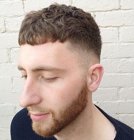 Haare jungs für kurze frisuren Coole Frisuren
