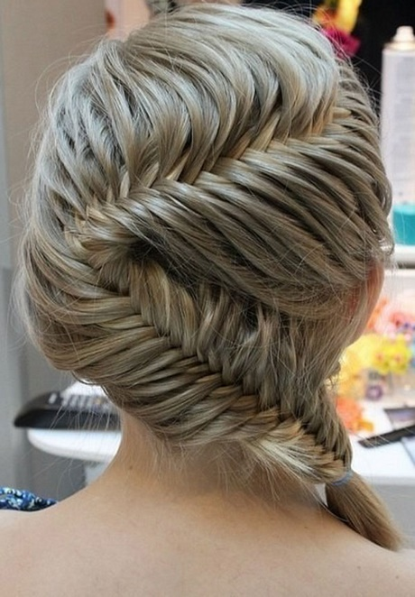 different braid styles for hair different braid hairstyles for hair 6617