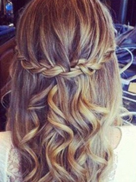 plaits styles hair hairstyles for hair with plaits 4738
