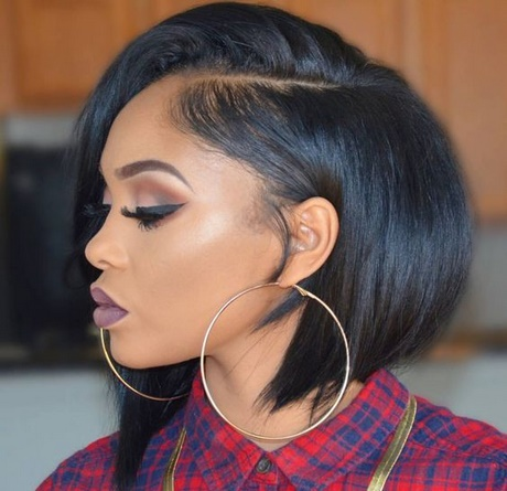 latest black hair styles the hairstyles for black 2536 | the latest hairstyles for black women 52 18