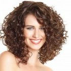 2015 curly hairstyles