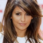 2015 long layered hairstyles