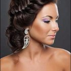 African prom hairstyles