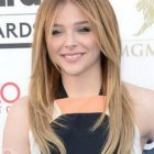 Best celebrity haircuts 2015