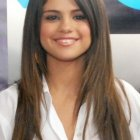 Best haircuts for long straight hair