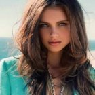 Best hairstyle for womens
