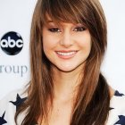 Best new haircuts 2015
