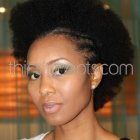 Black hairstyle gallery
