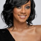 Black hairstyles images