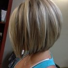Bobbed hairstyles 2015