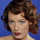 Classic hairstyles for women