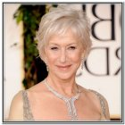 Great short haircuts for women over 50