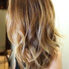 Hair color for 2015