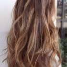 Hairstyle color 2015