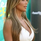 Hairstyle for summer 2015