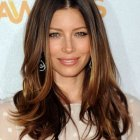 Hairstyle ideas 2015