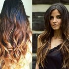 Hairstyles and colors 2015