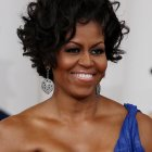 Hairstyles for black women over 50