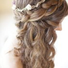 Hairstyles pics