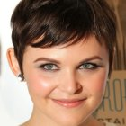 Hairstyles pixie cuts