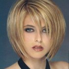 Ideas for hairstyles for short hair