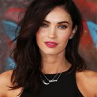 Latest celebrity hairstyles 2015