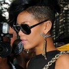 Latest hairstyles for black women