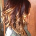 New medium length hairstyles for 2015