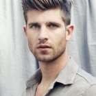 New mens hairstyles for 2015
