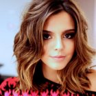 New womens hairstyles for 2015