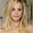 Pictures medium length hairstyles