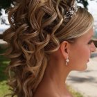 Pictures of hairstyles for weddings