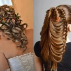 Pictures of latest hairstyles
