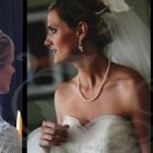 Pictures of wedding hair