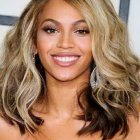 Top 100 hairstyles 2015