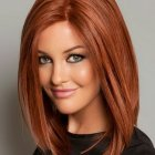 Women hairstyles for 2015