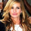 Celebrity hairstyles for long hair