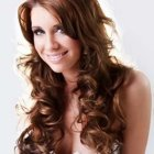 Easy and cute hairstyles for long hair