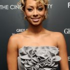 Keri hilson curly hairstyles