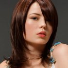 Pictures of haircuts for women