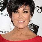 Pictures short hairstyles for women over 50