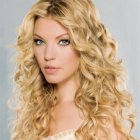 The best prom hairstyles