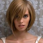 Hair short hairstyles